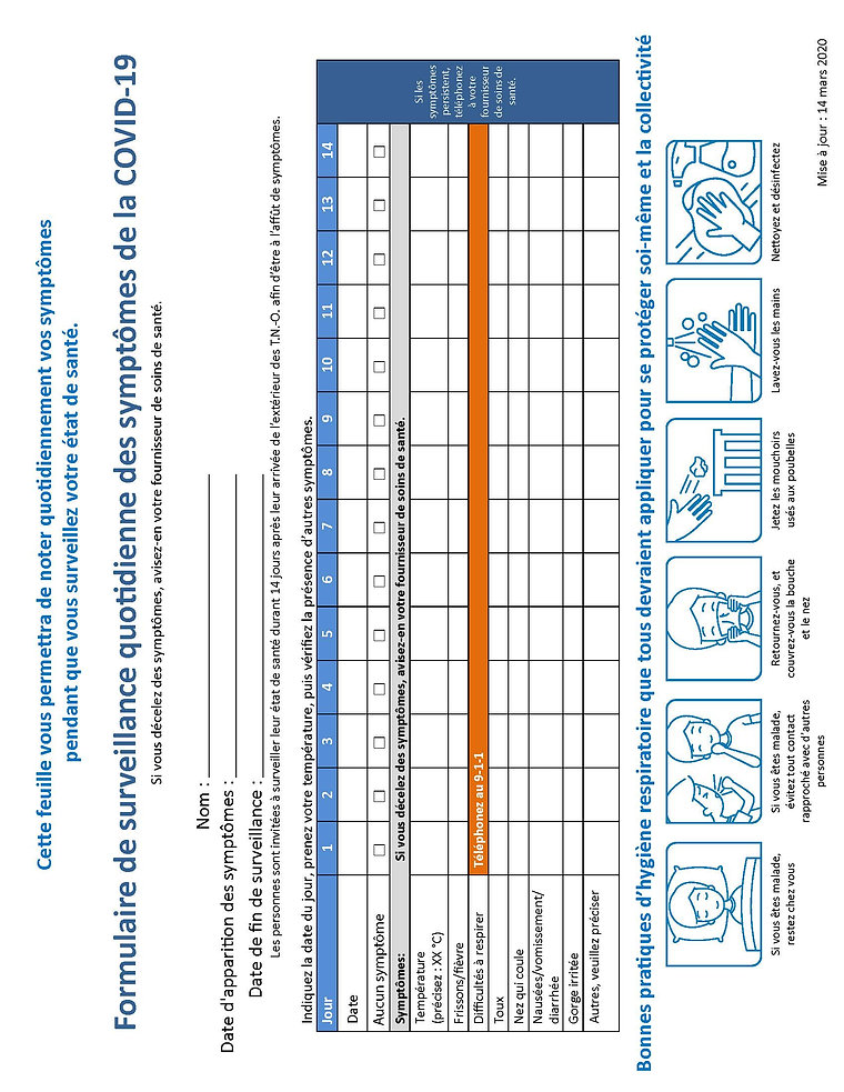 covid-19-self-monitoring-handout-fr_Page