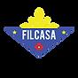 FILCASA-logo2.png