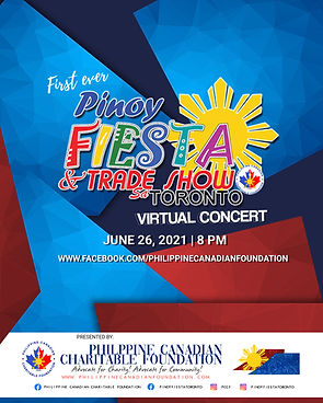 Pinoy Fiesta frontcover 2021.jpg