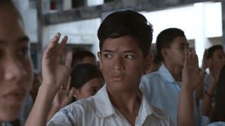 John Denver Trending | Toronto Reel Asian International Film Fest