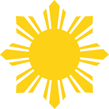 2000px-Flag_of_the_Philippines_-_cropped