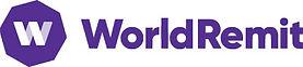 WR_all-logos_CMYK_WR_Primary-Logo-Lockup