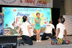 2881_PINOY_FIESTA_AND_TRADE