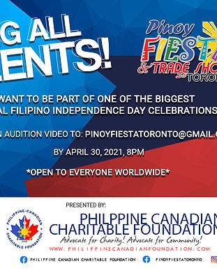 Pinoy Fiesta Virtual talent search.jpg