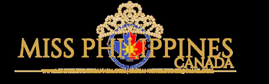 mpc-new-logo.png