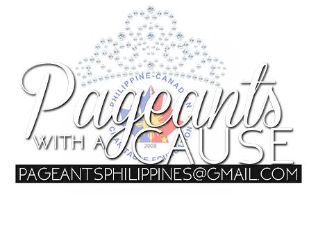 PAGEANTS W CAUSE copy.png