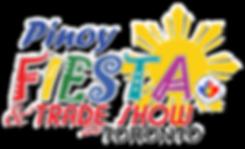 pinoy fiesta logo pccf.png