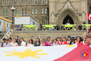 Happy 117th Philippine Independence Day