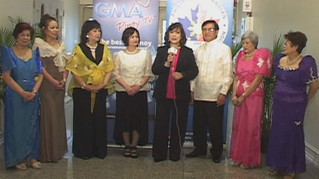 Broadcast Advisory: Front Page Philippines