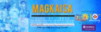 magkaisa cover photo.jpg