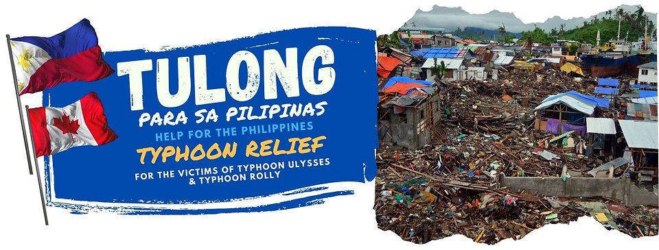 Copy of Typhoon Relief Poster.jpg