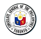 phil consulate toronto.png