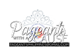 pageants with a cause logo pccf.png