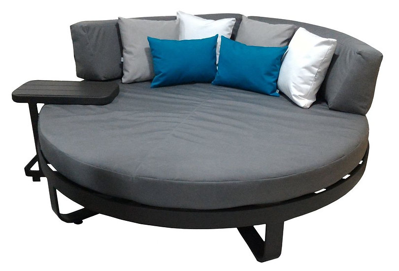 DAYBED BALAY