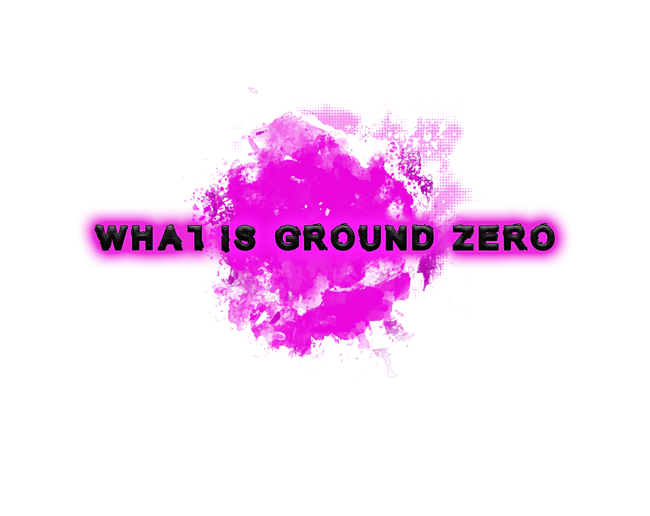 ground zero about.png