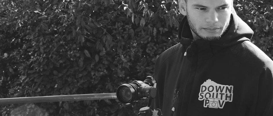Half Days Filming PLUS Edit