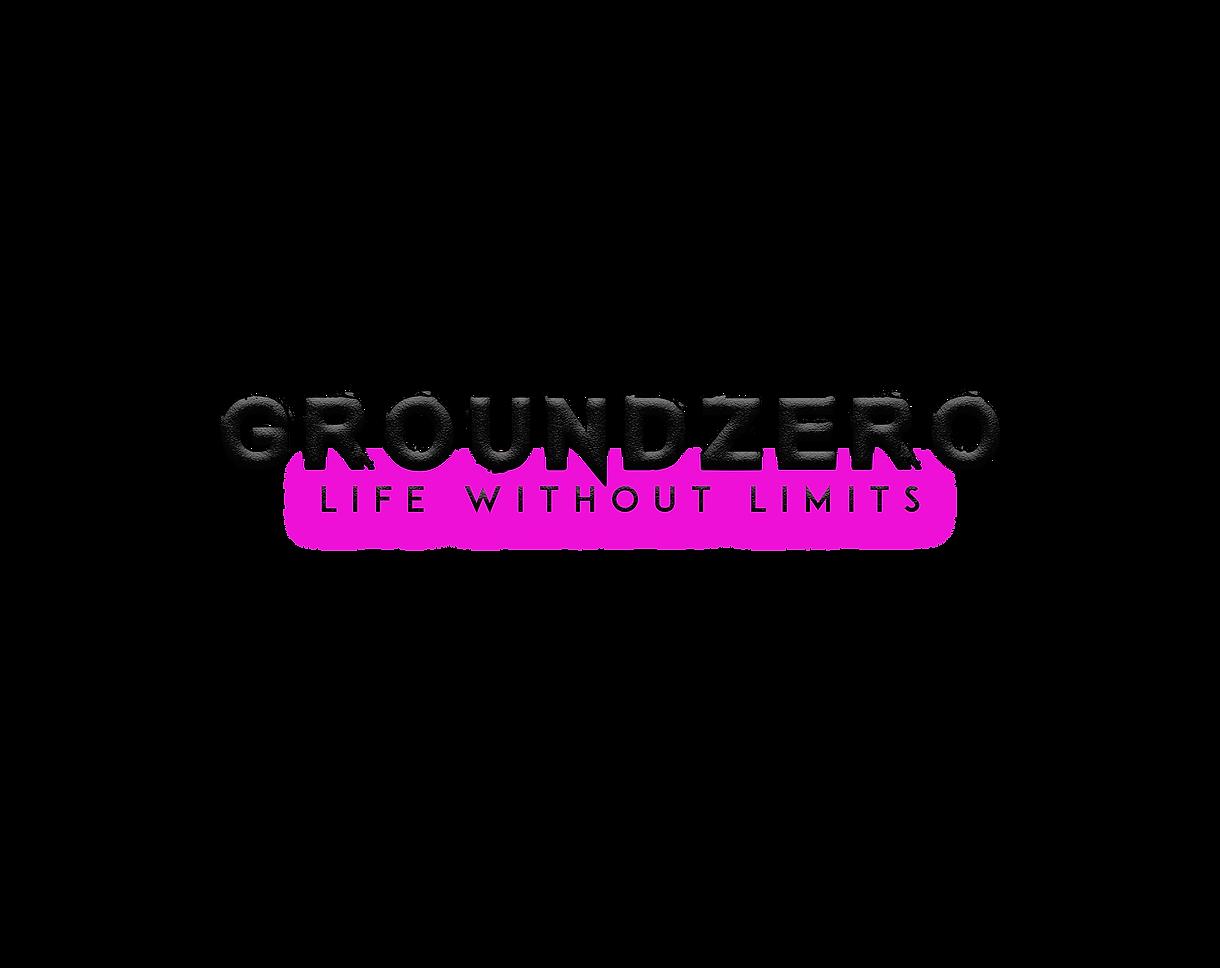 groundzero logo pink glow.png