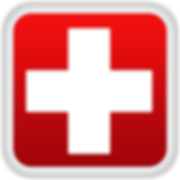 medical-red-cross-symbol-clipart-image-ipharmd-net-X37qJX-clipart.png