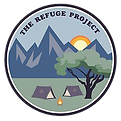 The Refuge Project Logo.png
