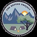 The Refuge Project Logo.png