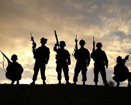 Military pic.jpg