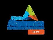 GroupeAlternance_LogosRVB_Reims-600x460.