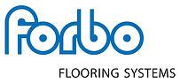 logo_forbo_fs_2935c_black.jpg