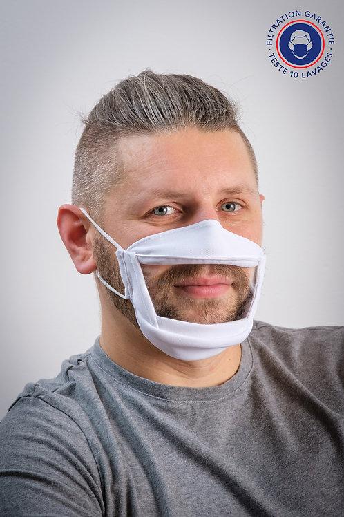 Masque de Victoire Adulte UNS2