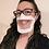 Thumbnail: Masque de Victoire Adulte UNS1