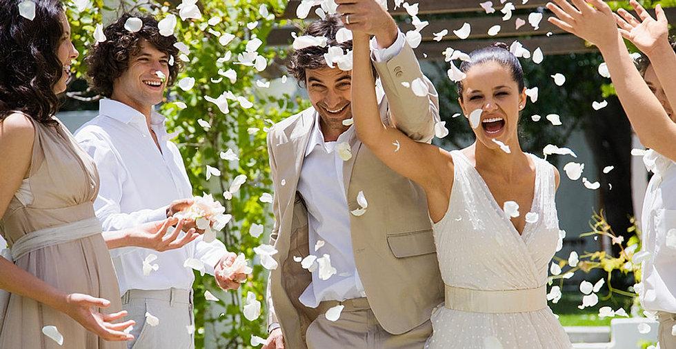 bon plan reims rductions mariage traiteur reims robe de marie reims reims - Traiteur Mariage Reims