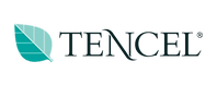 Logo-Tencel.png