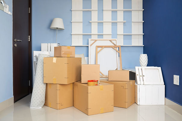 room-with-moving-boxes.jpg