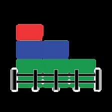 NKR FIn Logo-01.png