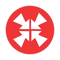 NKR_Downsize Icons-01.png