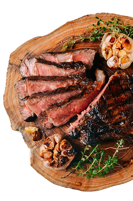 kisspng-beefsteak-barbecue-rib-eye-steak