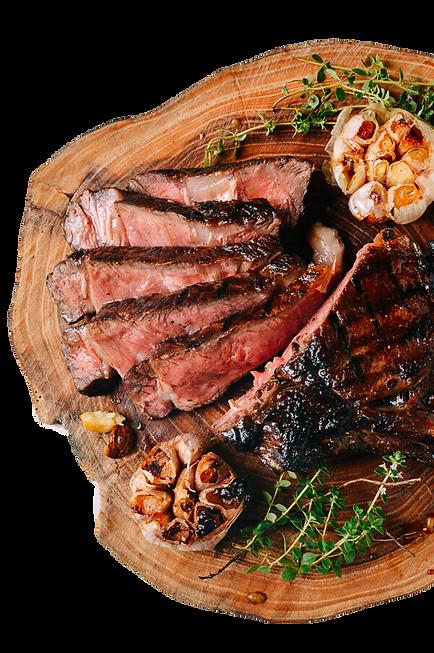 kisspng-beefsteak-barbecue-rib-eye-steak