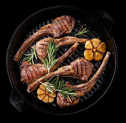 kisspng-gobi-manchurian-ribs-lamb-and-mu