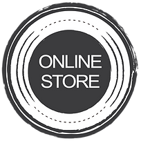 online store-01.png