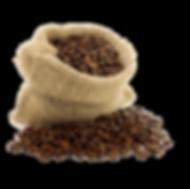kisspng-turkish-coffee-vietnamese-iced-c