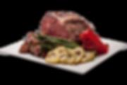 kisspng-beef-tenderloin-barbecue-game-me