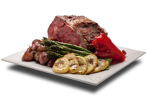 kisspng-beef-tenderloin-barbecue-game-me