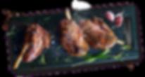 kisspng-barbecue-steak-schweinshaxe-eisb