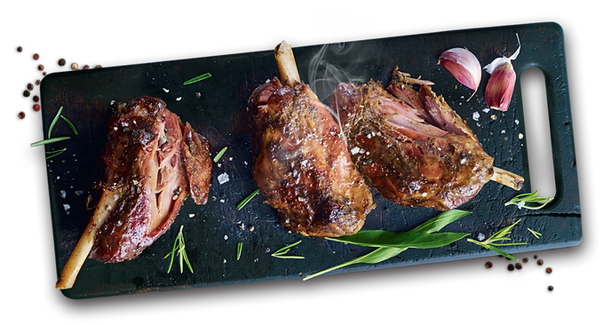 kisspng-barbecue-steak-schweinshaxe-eisb
