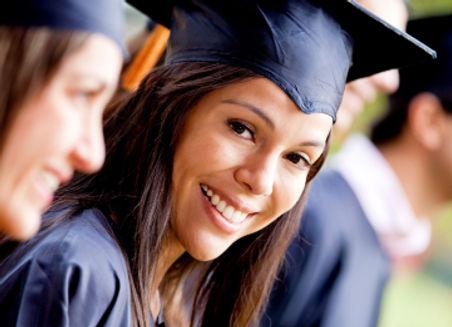 Minority College Students