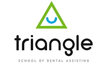 Dental Assisting School Raleigh, Dental Assistant School Raleigh, Dental Assisting Program Raleigh, Dental Assistant Program Raleigh