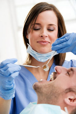 Dental Assisting, Dental Assistant, Dental Careers, Hands-on Training