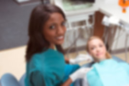 Dental Assisting School - Our Instructors