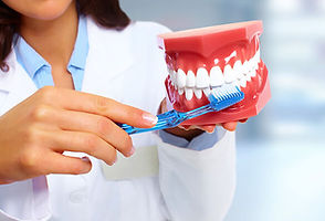 Dental Assisting Training in Raleigh NC