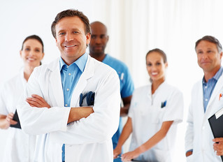 Finding a Job as a Dental Assistant - Part 2
