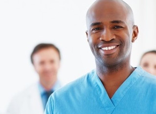 The Importance of Communication as a Dental Assistant